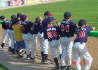 La Costa Bandits - Big League Dreams . . .