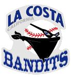 La Costa Bandits 2004 Triple Crown World Series Champions!!!